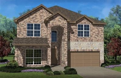 1712 Spinnaker Drive, Denton, TX 76210 - #: 14061111