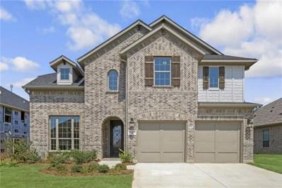 11370 Misty Ridge Drive, Flower Mound, TX 76262 - #: 14061119