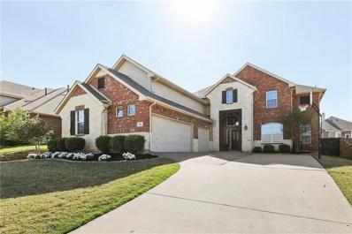 9721 Delmonico Drive, Fort Worth, TX 76244 - #: 14061129