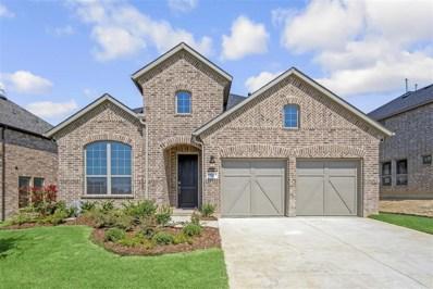11382 Misty Ridge Drive, Flower Mound, TX 76262 - #: 14061130
