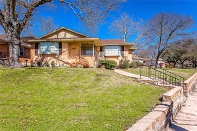 1925 Province Lane, Dallas, TX 75228 - MLS#: 14061177