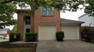 8564 Charleston Avenue, Fort Worth, TX 76123 - MLS#: 14061216