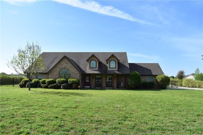 227 County Road 4838, Haslet, TX 76052 - #: 14061280