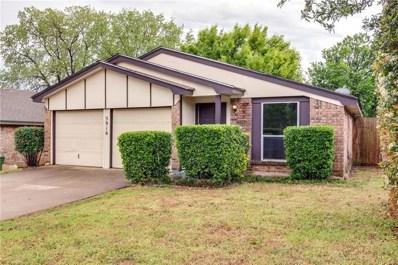 5916 Santa Fe Drive, Arlington, TX 76017 - MLS#: 14061396