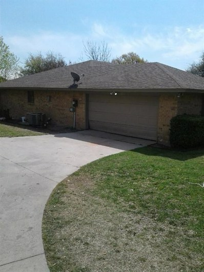 8840 Greenhaven Drive, Fort Worth, TX 76179 - #: 14061599