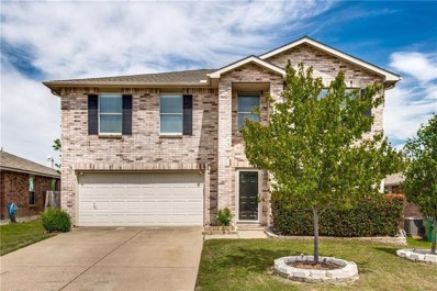2612 Lake Meadow Drive, McKinney, TX 75071 - MLS#: 14061650
