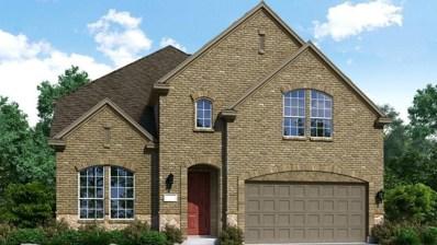 2309 Newton Lane, McKinney, TX 75071 - #: 14061698