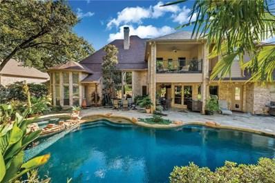 408 King Ranch Road, Southlake, TX 76092 - #: 14061857