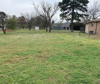 1209 Hilltop Drive, Grapevine, TX 76051 - #: 14062324