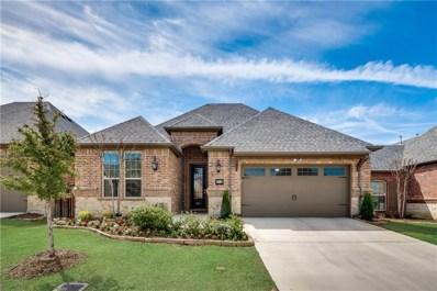 772 Apeldoorn Lane, Keller, TX 76248 - #: 14062535