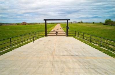 930 Pigg Road, Waxahachie, TX 75165 - MLS#: 14062544