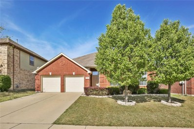 12316 Langley Hill Drive, Fort Worth, TX 76244 - #: 14062825