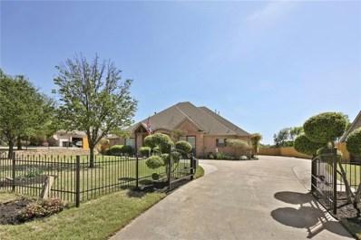 7212 Bursey Road, North Richland Hills, TX 76182 - MLS#: 14063118