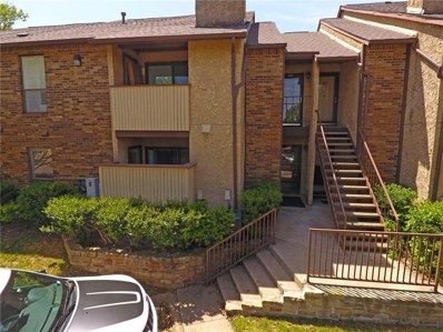 1209 Calico Lane UNIT 2415, Arlington, TX 76011 - #: 14063165
