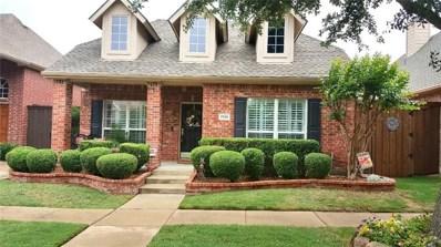 7881 Crampton Lane, Frisco, TX 75035 - MLS#: 14063178