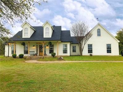 188 S Bear Creek Lane, Cresson, TX 76035 - MLS#: 14063410