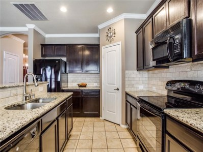 11612 Summer Springs Drive, Frisco, TX 75036 - #: 14063411