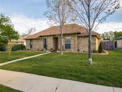 2621 Winterlake Drive, Carrollton, TX 75006 - #: 14063556