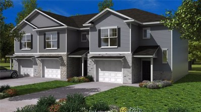 395 N Floral Street UNIT 1, Stephenville, TX 76401 - MLS#: 14063690