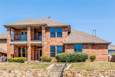 2320 Shoal Creek Lane, Rockwall, TX 75087 - MLS#: 14063702