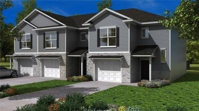 395 N Floral Street UNIT 2, Stephenville, TX 76401 - MLS#: 14063938