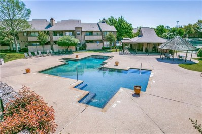 1208 Horizon Trail UNIT 3521, Arlington, TX 76011 - #: 14064053