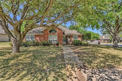 4714 Lennon Avenue, Arlington, TX 76016 - MLS#: 14064071