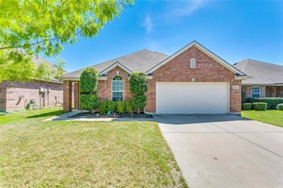 4516 Chris Drive, Fort Worth, TX 76244 - #: 14064128