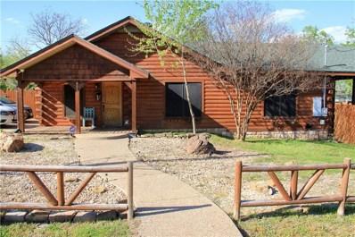 401 E Weaver Street, Alvarado, TX 76009 - MLS#: 14064205