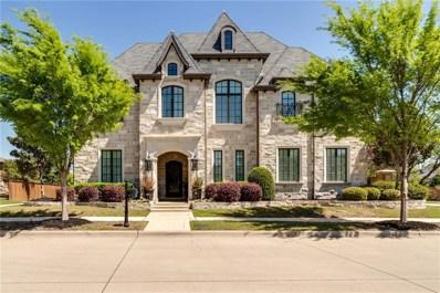 500 Orleans Drive, Southlake, TX 76092 - MLS#: 14064212