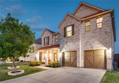 2624 Leisure Lane, Little Elm, TX 75068 - #: 14064228