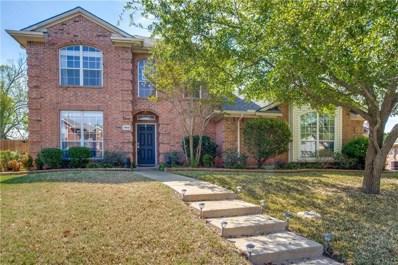 1960 Random Oaks Drive, Rockwall, TX 75087 - #: 14064622