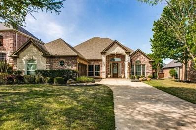 4127 Abigail Drive, Highland Village, TX 75077 - #: 14064647