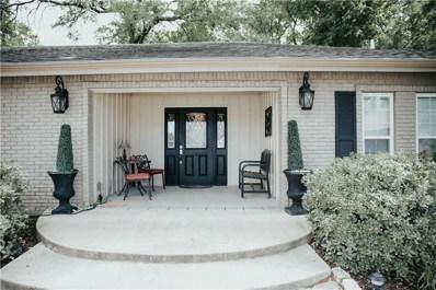 3 Shady Dale Lane, Rockwall, TX 75032 - #: 14064657