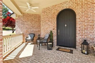 3211 Shore View Drive, Highland Village, TX 75077 - #: 14064665
