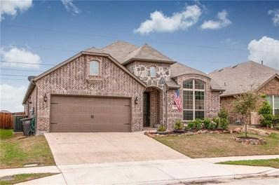 3120 Bella Lago Drive, Fort Worth, TX 76177 - #: 14064715