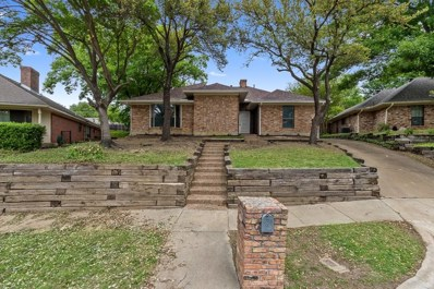 924 Cross Bend, Irving, TX 75061 - #: 14064849