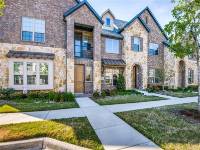 4687 Dozier Road UNIT B, Carrollton, TX 75010 - MLS#: 14064859
