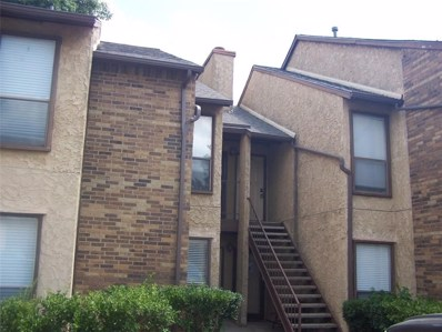 1201 Calico Lane UNIT 2022