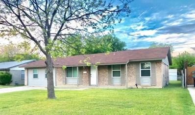 1213 Fairmont Street, Irving, TX 75062 - #: 14065289