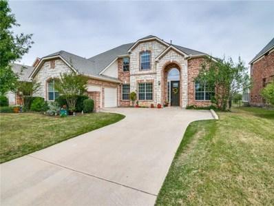 10402 River Bend Drive, Rowlett, TX 75089 - #: 14065384