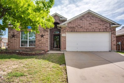 10632 Big Oak Drive, Fort Worth, TX 76131 - #: 14065510