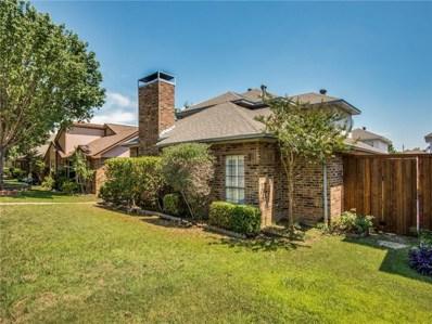 2512 Melissa Lane, Carrollton, TX 75006 - #: 14065537