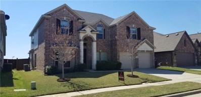 7331 Compas, Grand Prairie, TX 75054 - MLS#: 14065678
