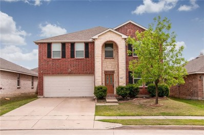 7628 Scarlet View Trail, Fort Worth, TX 76131 - #: 14065690