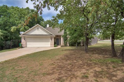 1250 S Old Orchard Lane, Lewisville, TX 75067 - #: 14065695
