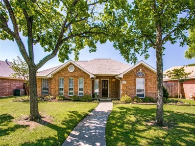 212 Plum Hollow, Denton, TX 76207 - #: 14065708