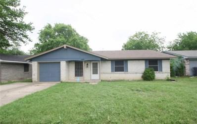 6470 Tumbling Creek Trail, Dallas, TX 75241 - MLS#: 14065897