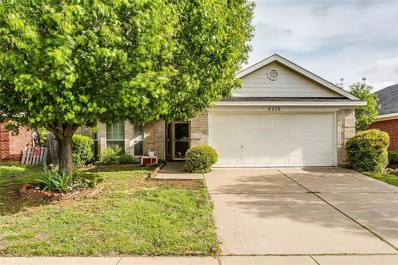 5116 Button Willow Drive, Fort Worth, TX 76123 - #: 14066027