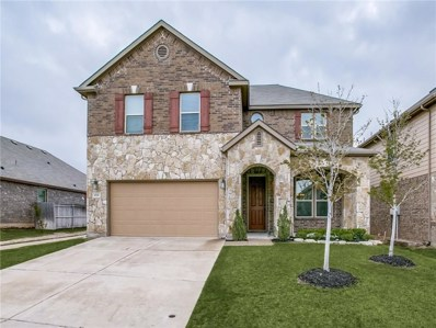 8728 Maple Ridge Trail, Fort Worth, TX 76244 - #: 14066051